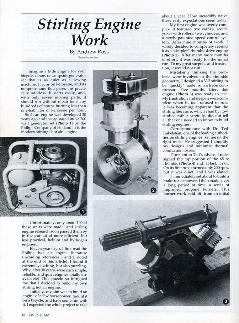Pelton wheel | Define Pelton wheel at Dictionary.com